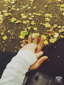 cand iubirea doare-02