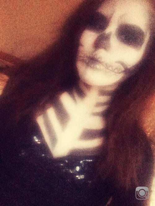 Halloween-Mo-2015-06