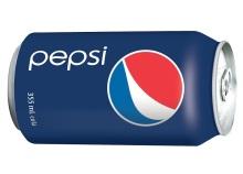 mopana--box-Pepsi-02