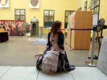 mopana-vintage-dress-08